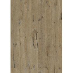 K hrs Supreme Sm land Model 150445251 Engineered Hardwood Floors