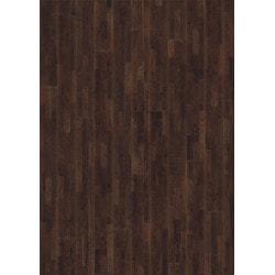 K hrs Original Harmony Model 150445191 Engineered Hardwood Floors