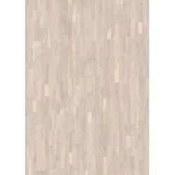 K hrs Original Harmony Model 150445161 Engineered Hardwood Floors