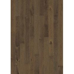 K hrs Avanti Canvas Model 150445401 Engineered Hardwood Floors