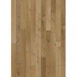 K hrs Avanti Canvas Model 150445481 Engineered Hardwood Floors