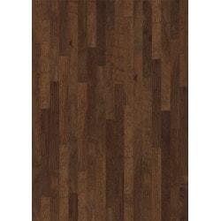 K hrs Spirit Unity Model 150445531 Engineered Hardwood Floors