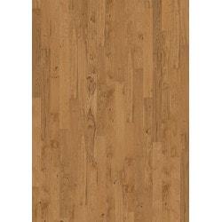 K hrs Spirit Unity Model 150445551 Engineered Hardwood Floors