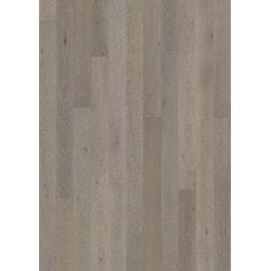 K hrs Avanti Canvas Model 150445431 Engineered Hardwood Floors
