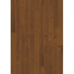 K hrs Avanti Canvas Model 150445491 Engineered Hardwood Floors