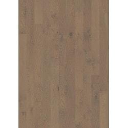 K hrs Spirit Unity Model 150445571 Engineered Hardwood Floors