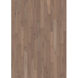 K hrs Spirit Rugged Model 150445601 Engineered Hardwood Floors