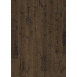 K hrs Supreme Sm land Model 150445271 Engineered Hardwood Floors