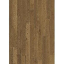 K hrs Avanti Canvas Model 150445351 Engineered Hardwood Floors