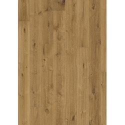 K hrs Supreme Sm land Model 150445291 Engineered Hardwood Floors
