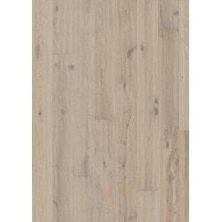 K hrs Supreme Sm land Model 150445301 Engineered Hardwood Floors