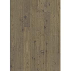 K hrs Supreme Sm land Model 150445321 Engineered Hardwood Floors