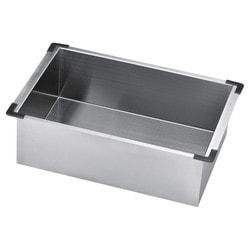 Dawn Kitchen Tools Type 151800081 Kitchen Accessories in Canada