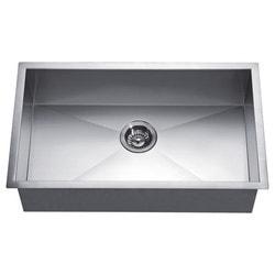 Dawn Kitchen Sinks Model 151764851 Kitchen Sinks