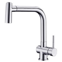 Dawn Faucets Type 151780751 Kitchen Faucets in Canada