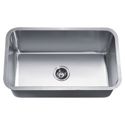 Dawn Kitchen Sinks Type 151764491 Kitchen Sinks in Canada