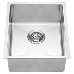 Dawn Kitchen Sinks Model 151764641 Kitchen Sinks