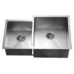 Dawn Kitchen Sinks Model 151764881 Kitchen Sinks