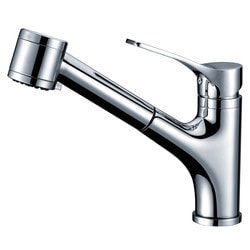Dawn Faucets Type 151780631 Kitchen Faucets in Canada