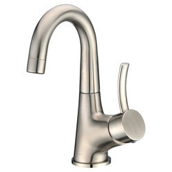 Dawn Lavatory Faucets Type 151781311 Bathroom Faucets in Canada