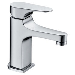 Dawn Lavatory Faucets Type 151781361 Bathroom Faucets in Canada