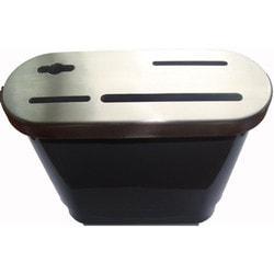 Dawn Sink Accessories Type 151799141 Kitchen Accessories in Canada