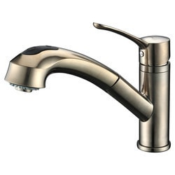 Dawn Faucets Type 151780641 Kitchen Faucets in Canada