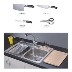 Dawn Sink Accessories Model 151799151 Kitchen Accessories