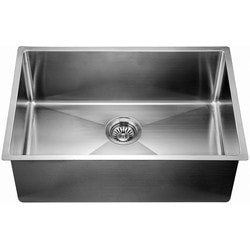 Dawn Kitchen Sinks Type 151765051 Kitchen Sinks in Canada