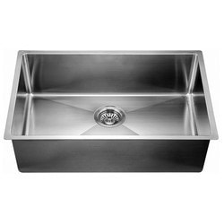 Dawn Kitchen Sinks Type 151765111 Kitchen Sinks in Canada