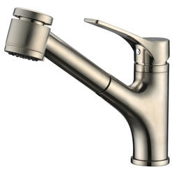 Dawn Faucets Type 151780621 Kitchen Faucets in Canada