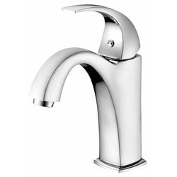 Dawn Lavatory Faucets Type 151781051 Bathroom Faucets in Canada