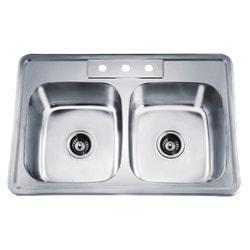 Dawn Kitchen Sinks Model 151764411 Kitchen Sinks