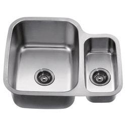 Dawn Kitchen Sinks Type 151764581 Kitchen Sinks in Canada
