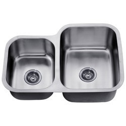 Dawn Kitchen Sinks Type 151764551 Kitchen Sinks in Canada