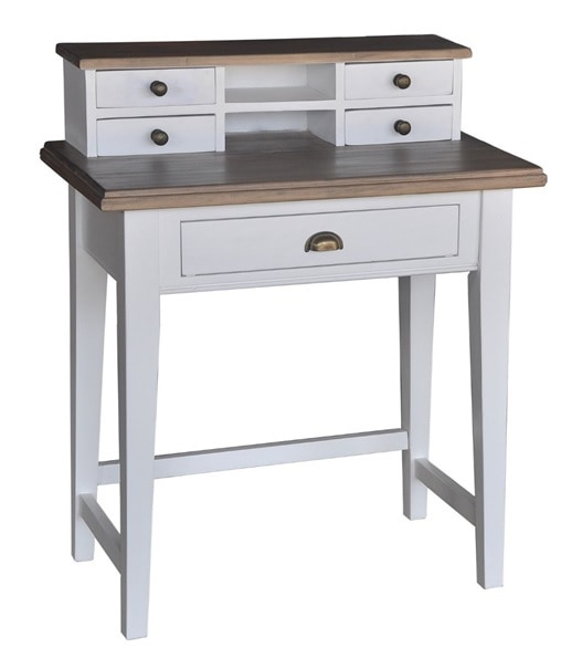 CDI Furniture ONTARIO COLLECTION Industrial look 1