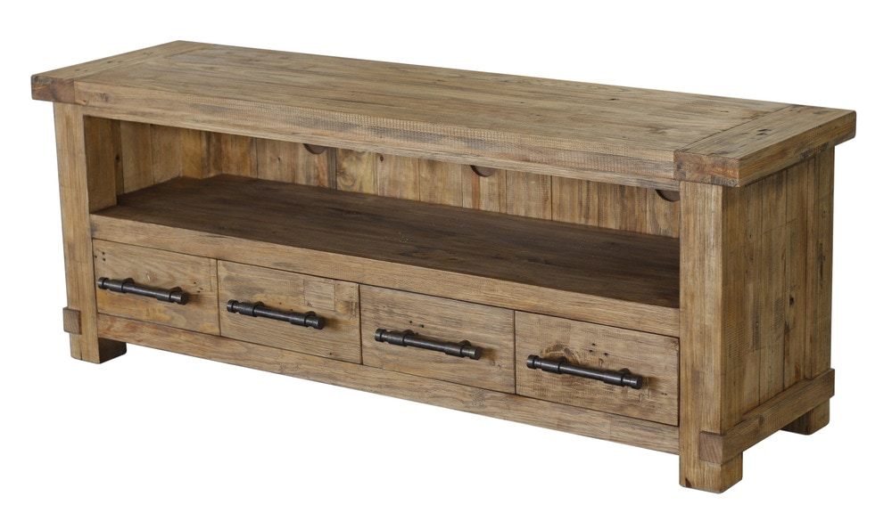 CDI Furniture COUNTRY COLLECTION Industrial look 1