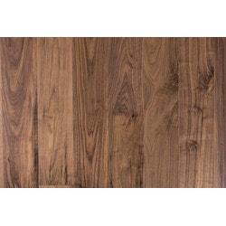 Engineered Hardwood Flooring Types