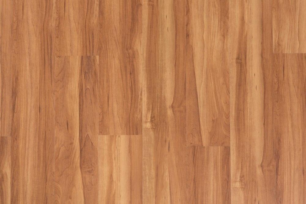 GoHaus Click Lock Vinyl Plank Flooring Appalachian