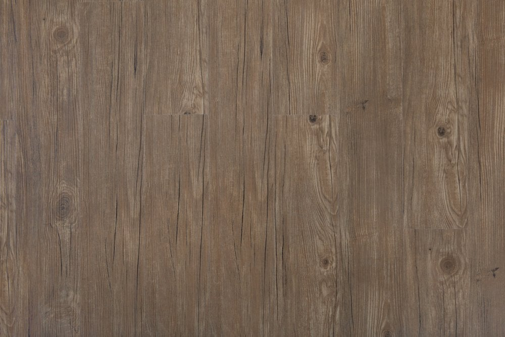 Snap lock vinyl plank flooring wood floors for Wood floor snap lock