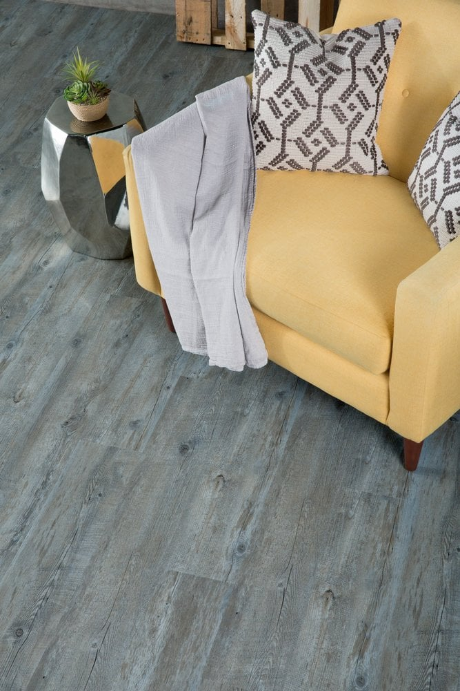 Gohaus Glue Down Vinyl Plank Flooring Normandy Pro Glue Down