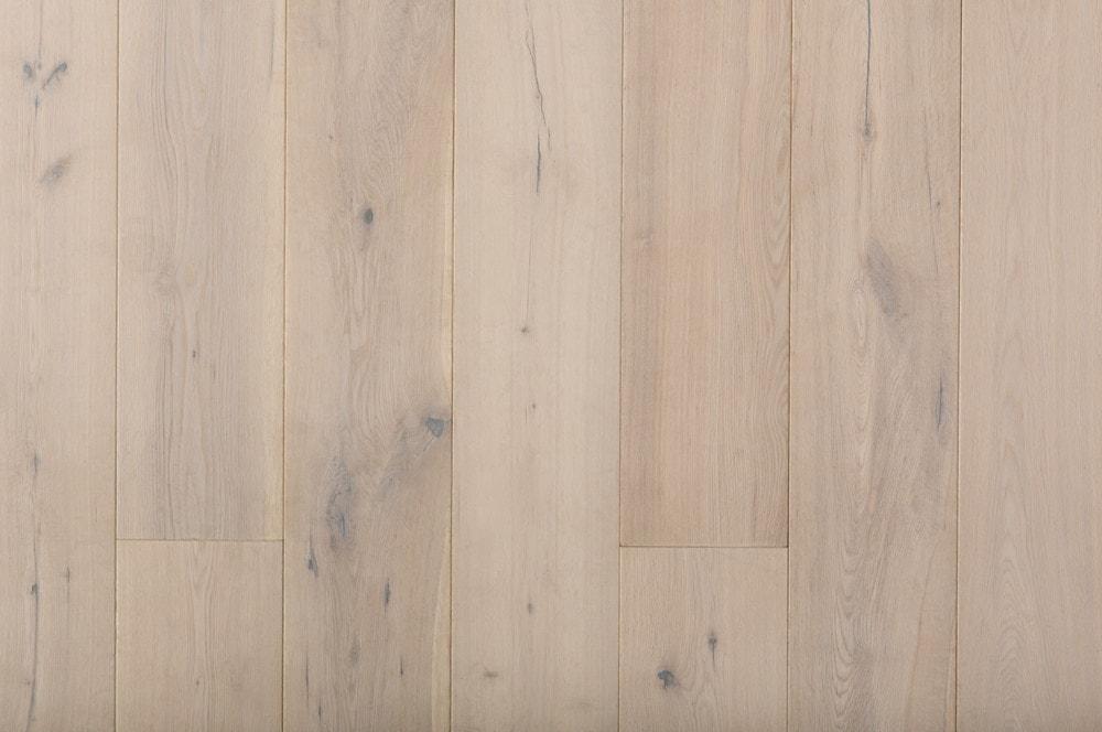 Engineered Hardwood Floors Cost Images Home Improvement