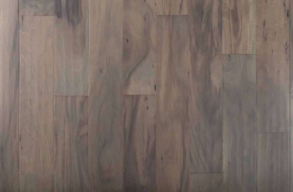 Gohaus Shark Bay Acacia Engineered Wood Flooring Acacia