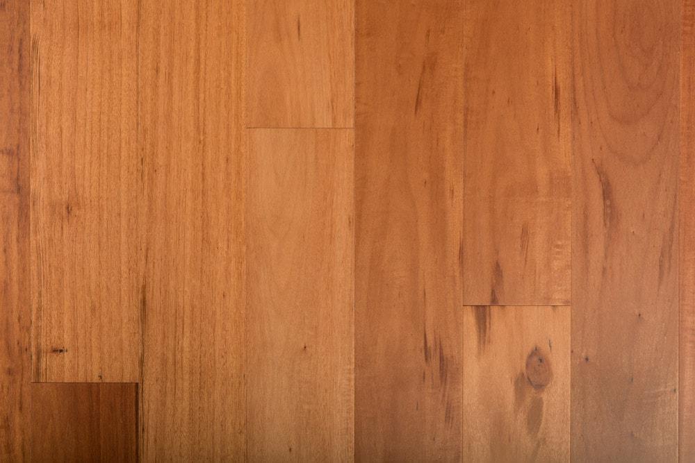 Gohaus Tigerwood Exotic Hardwood Flooring Tigerwood 10