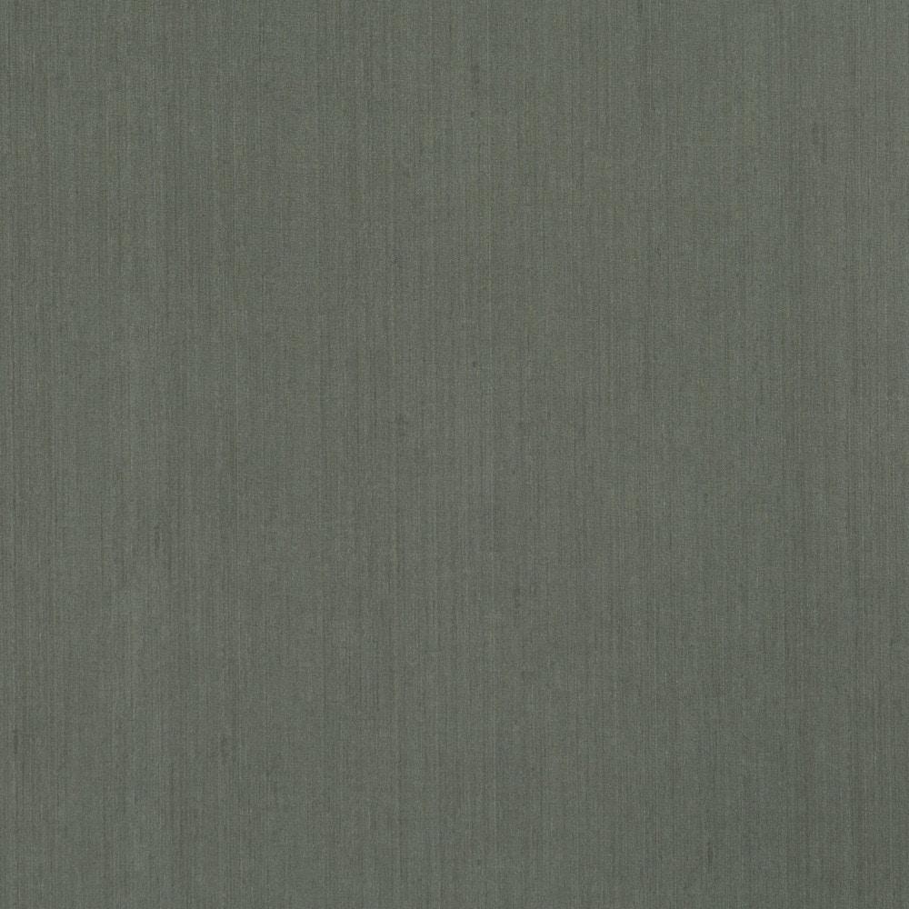 Walls republic stroke plain wallpaper plain r1095 20 8 for Plain wallpaper for walls