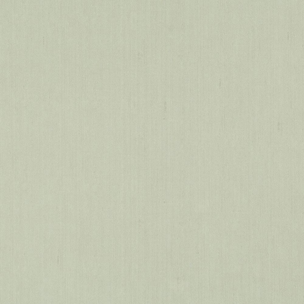 Walls republic stroke plain wallpaper plain r1106 20 8 for Plain wallpaper for walls