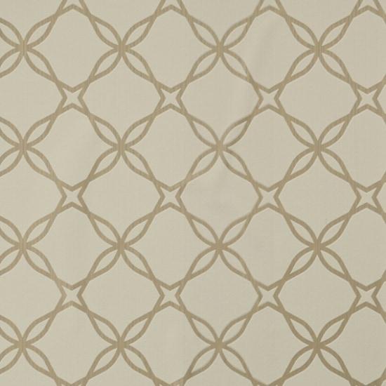 Walls Republic Twisted Geometric Wallpaper Geometric