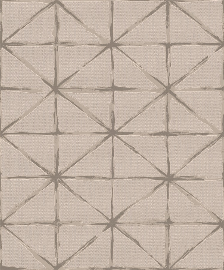 Calculate Wallpaper For One Wall: Walls Republic Calculate Wallpaper Geometric / Double Roll