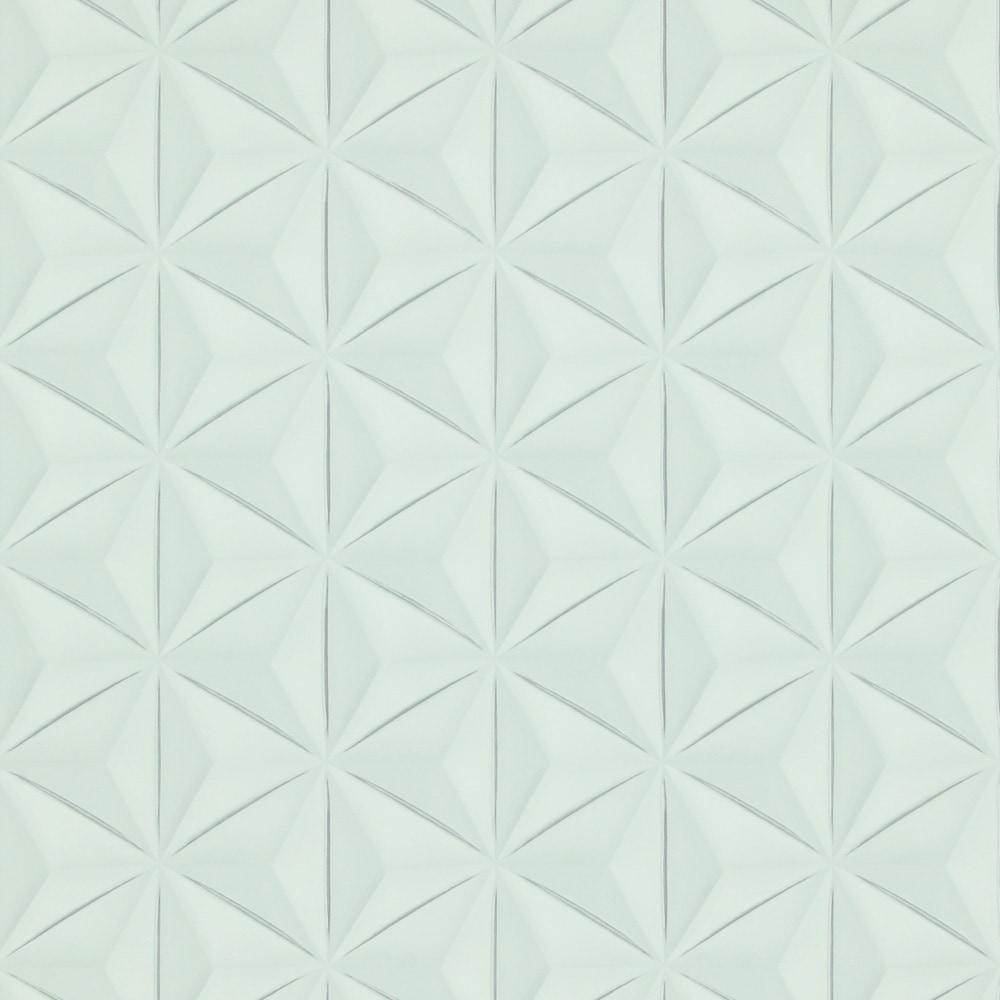 Walls Republic Delusional Geometries Wallpaper Geometric