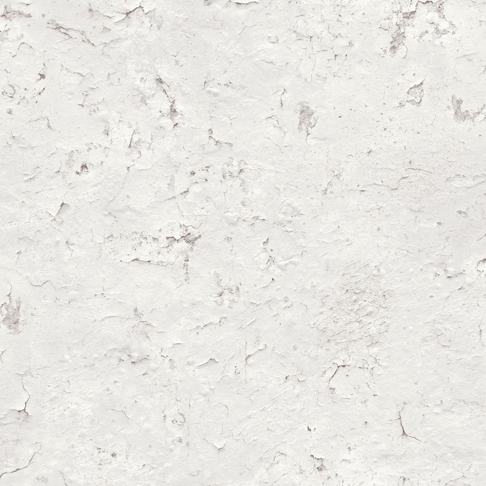 Walls Republic Contemporary Rustic Weathered Faux Plaster